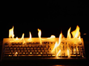 ws_Keyboard_on_fire_1024x768