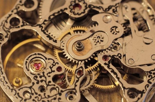 clocks gears watches 3080x2048 wallpaper_www.wall321.com_42