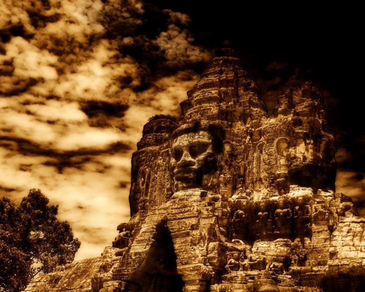 egypt_ruins_pharaoh_monument_hdr_10981_1280x1024