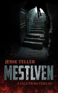 mestlven-cover
