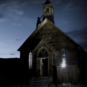 chaste-church-sq