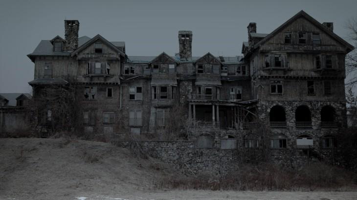 abandoned-house-4365
