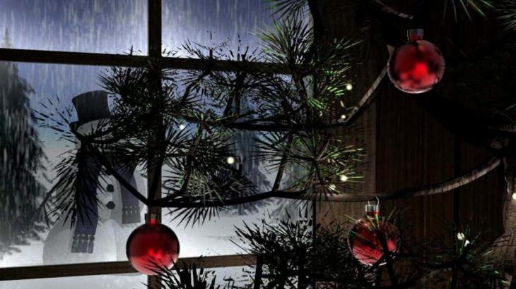 christmas_night_tree_window_holiday_1600x900_hd-wallpaper-1248143
