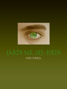 earth-no-105-birth