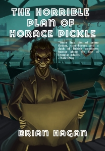 new-horace-pickle-front-cover