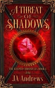 A Threat of Shadows eV under 2MB