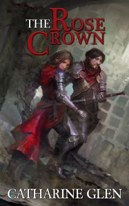 TheRoseCrown_EBOOK_FINALCOVER GR