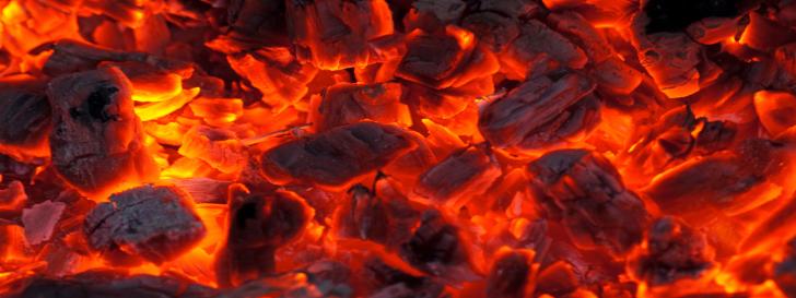 Hotcoals1-1600x600
