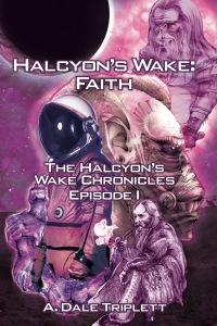 HalcyonsWake-1PcCover-PRESS