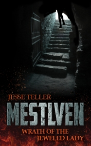 Mestlven-cover-Wrath-web