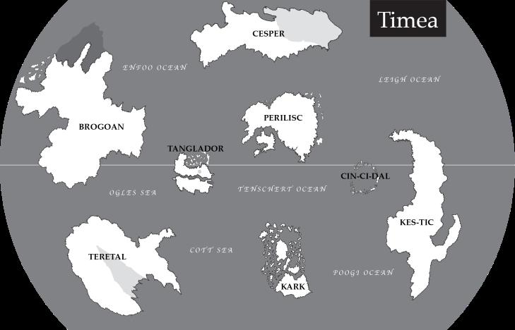 Timea-grayscale