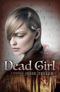 Dead Girl - Jesse Teller