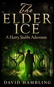 Elder Ice 004