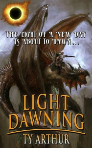 LightDawningNewCoverWeb