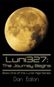 Luni327_1