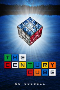 The Century Cube