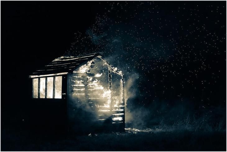 burning-shed-tristan-clamorgan