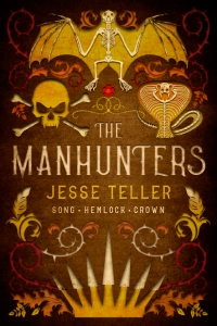 Manhunters_Trilogy_web