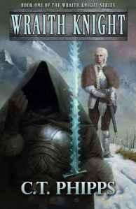 Wraith Knight (2)
