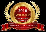2018KBA-WINNER-BookCover
