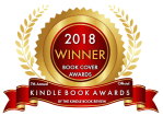 2018KBA-WINNER-BookCover