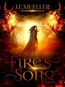FiresSong
