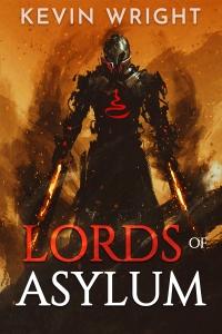 LOA new cover