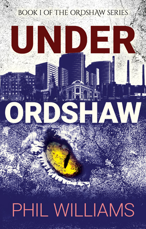Under-Ordshaw_M