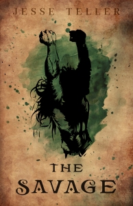 TheSavage-cover-2