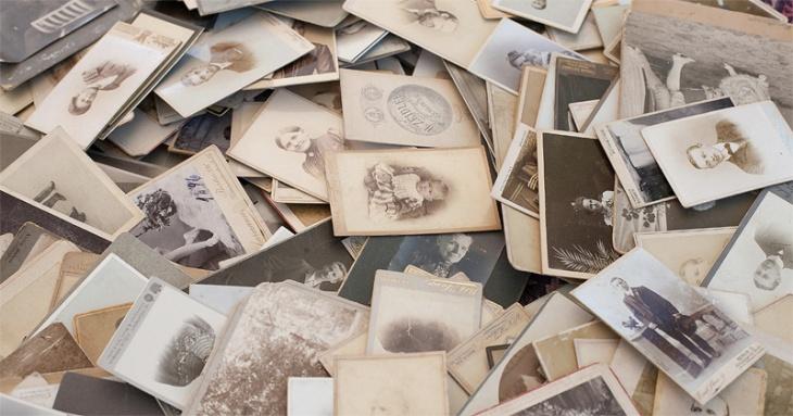 vintage-photographs