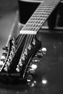twelve-string-guitar_19-116413