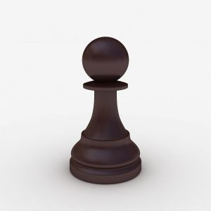 chess-pieces-pawn-3d-model-max-obj-3ds