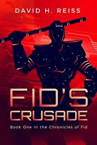 FidsCrusade