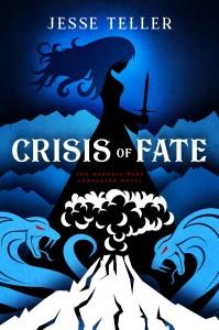 CrisisOfFate_CompR2