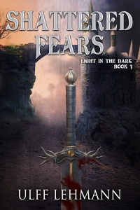 Shattered Fears cover2
