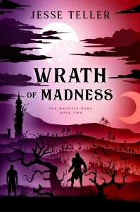 WrathOfMadness_Comp