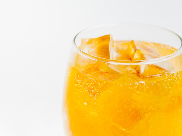 full-glass-orange-soda-with-ice_23-2148196107