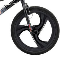 mongoose-mischief-mag-2007-bmx-bike-00126525-9999-1