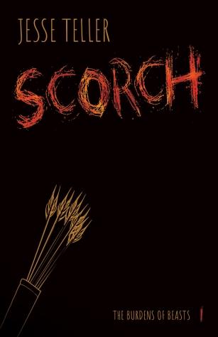 Scorch6-01